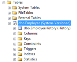ssms_table